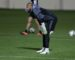 Championnat d'Arabie Saoudite: M'Bolhi signe pour six mois avec Al-Ittifak