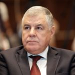 Pour le gaz de schiste, Guitouni a affirmé qu'il a commencé par évaluer les réserves nationales