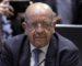 Réunion à Alger sur la lutte contre le financement du terrorisme en Afrique