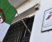 Communauté algérienne à l'étranger: mesures de facilitation pour investir en Algérie
