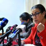 Le PT condamne la répression qui s'est abattue sur les médecins-résidents lors du sit-in au CHU Mustapha-Pacha