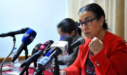 Ebullition sociale: le PT exhorte les pouvoirs publics à prendre des mesures «hardies»
