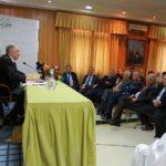 Pour le FLN, la décision de Bouteflika favorisera la relance de l'économie nationale