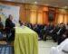 Le FLN se félicite de la décision du président de la République de ne pas privatiser les EPE