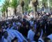 Alger : violence contre les médecins résidents