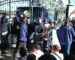 Les forces de l'ordre empêchent les médecins résidents d'organiser une marche dans la capitale