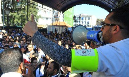 Les médecins résidents campent sur leurs positions: la grève se poursuit dans les hôpitaux