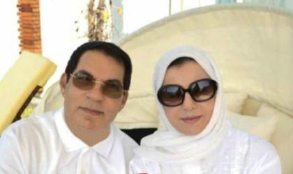Tunisie : Ben Ali cherche-t-il à revenir au pouvoir?