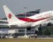 Air Algérie : le système Amadeus fait encore des victimes sur le vol Marseille-Alger