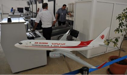 Menace de grève à Air Algérie : le ministre veut «désamorcer la bombe»