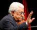 «Epargnez-nous vos puanteurs !» : la rebuffade de Abbas contre les Al-Saoud