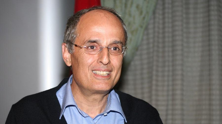 Fihri Bouteflika
