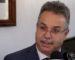 Logements promotionnels aidés : lancement prochain de la fixation des quotas des wilayas