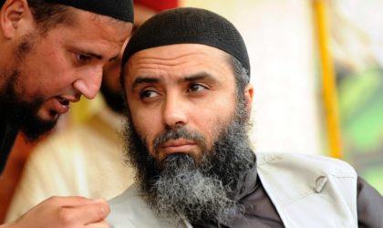 Comment un ancien terroriste du GIA s'est retrouvé ministre en Tunisie