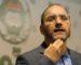 Le MSP qualifie des élus FLN à l'APW de Sétif de «baltaguia»