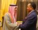 Ils multiplient les ingérences: que cherchent les Saoudiens en Afrique?