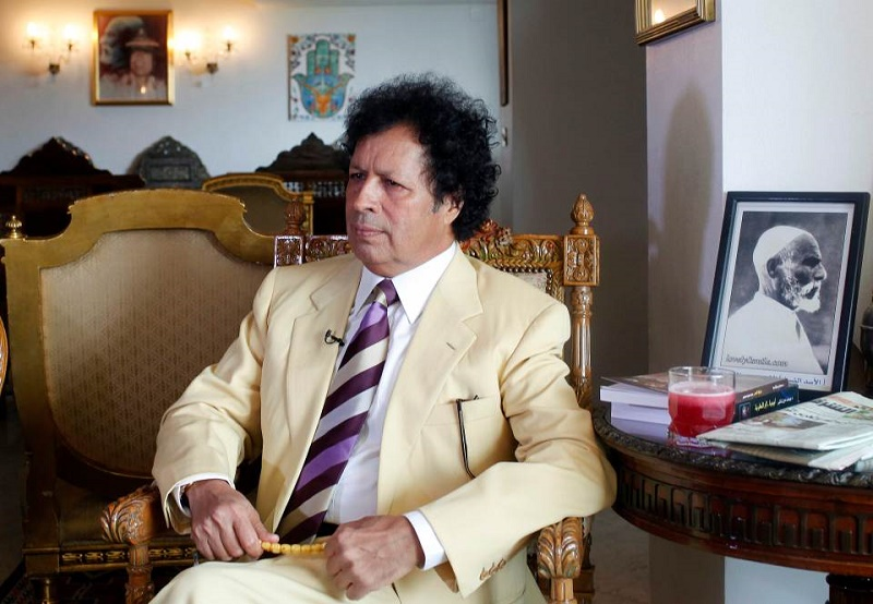 Les Libyens espèrent tenir cette année des élections législatives et présidentielle pour sortir de la crise
