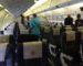 Grève surprise à Air Algérie: l'accord entre la direction et les syndicats gelé