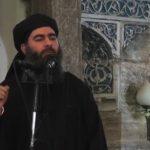 terrorisme Al-Baghdadi