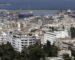 La Coface confirme le «risque C» pour l'Algérie