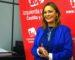 Découverte de «graves irrégularités» dans la gestion du bureau Erasmus+ au Maroc