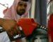 Une première dans le Golfe : l'Arabie Saoudite et les Emirats introduisent la TVA