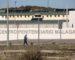 L'Espagne ferme le centre d'Archidona suite au décès du migrant algérien