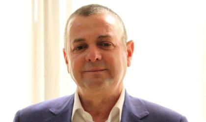 Comité exécutif de la CAF: la FAF introduira un recours après le rejet du dossier d'Ould Zmirli