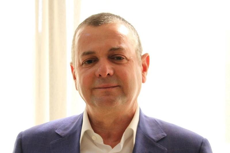 La candidature d'Ould Zmirli a été invalidée pour avoir été expédiée en dehors des délais