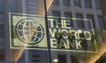 Algérie: la BM prévoit un fort rebond de la croissance en 2018