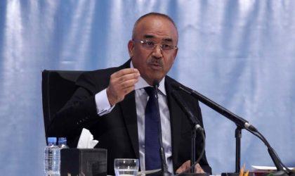 Sortie du premier communiqué officiel en tamazight : l'Etat a-t-il tranché pour les caractères latins ?