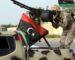L'ONU dénonce les «exécutions extrajudiciaires» à Benghazi