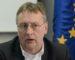 Le Parlement européen dénonce le flou qui entoure la renégociation des accords UE-Maroc