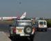 Le PDG d'Air Algérie réagit : «Nos pilotes n'ont commis aucune faute !»