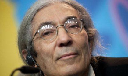 Contribution – Boualem Sansal: l'idiot utile de la presse française