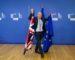 Brexit : les Britanniques craignant que leur pays devienne un «Etat vassal» de l'UE