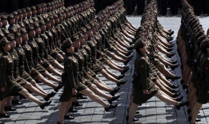 La Corée du Nord est-elle une réelle menace pour la paix et la sécurité mondiales ? (I)