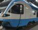 La SNTF réceptionnera le 28 janvier un train Alstom grandes lignes