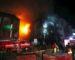 Corée du Sud : une quarantaine de morts dans l'incendie d'un hôpital