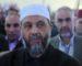 L'islamiste Abdallah Djaballah qualifie Yennayer de «fête moyenâgeuse»