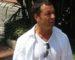 Financement libyen de la campagne de Sarkozy : Djouhri interpellé à Londres