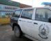 Les Douanes déclarent la guerre aux importations illicites