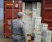 Formalités douanières : la déclaration se fera en ligne dès le premier semestre 2018