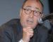 Xavier Driencourt : «La Fiche voyage pour l'Algérie en cours d'actualisation»