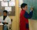 Débrayage dans le secteur de l'éducation : le nombre des grévistes n'a pas dépassé 5%