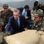 armée syrien