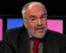 Ahmed Merani : «L'Algérie n'a pas besoin d'un nouveau FIS»