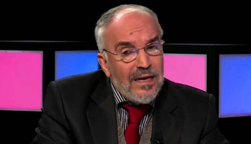 Ahmed Merani