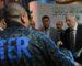 Le FLN justifie le comportement violent de ses élus à Sétif