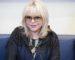 La chanteuse française France Gall est décédée